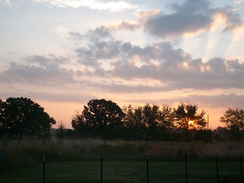 Texas Oct 08 026