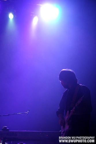 Wilco 03