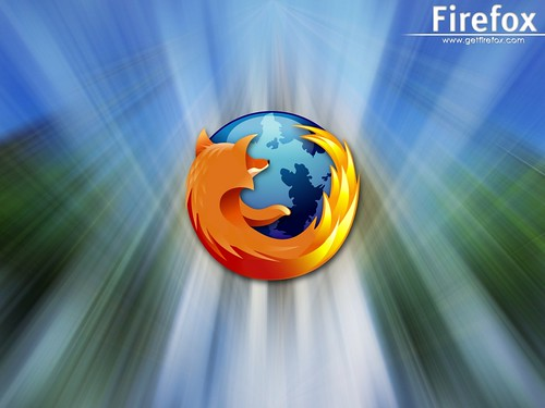 mozilla-firefox-wallpapers_545_1024