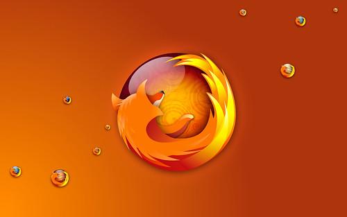 Firefox Walpapers 8