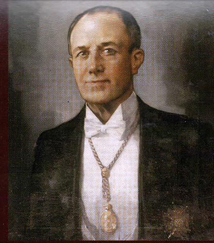 Enrique Fajarnés Tur