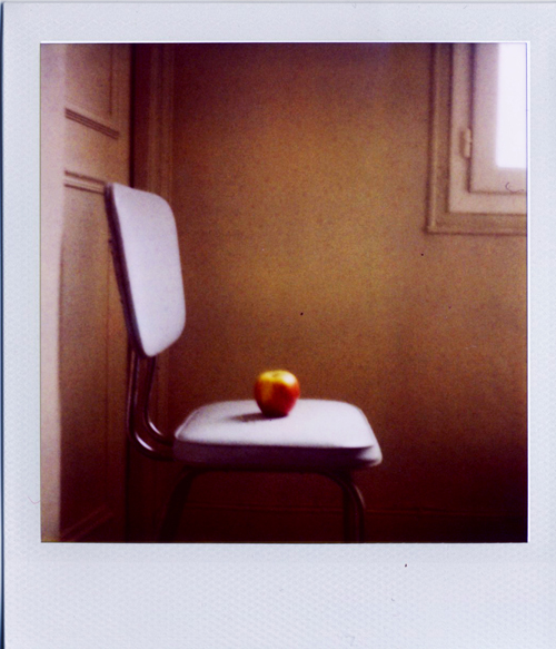 http://mamancomoi.canalblog.com/