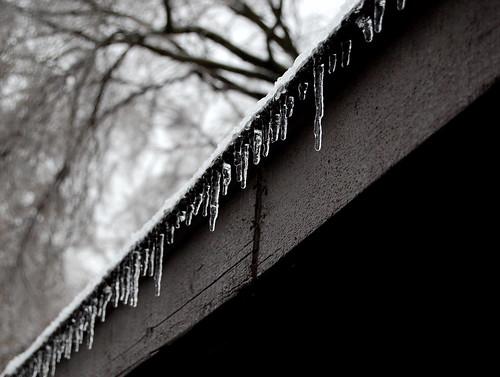 (N)ice! :)