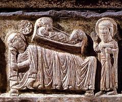Roda de Isàbena, cattedrale