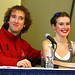 Allie Hann-McCurdy & Michael Coreno, Bronze