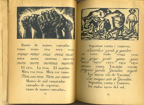 lectura34