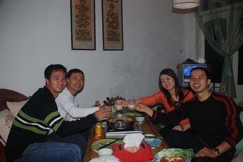 Tu - Cong - Sam - Khai