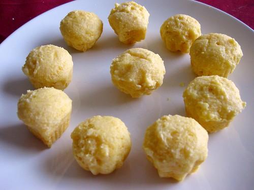 muffincorn (2)