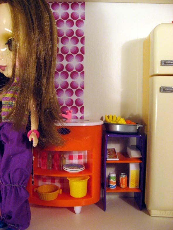 Nouvelle dollhouse, news p.11 ! 3156478279_4341989ebf_o
