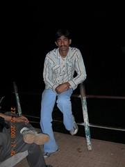 Kailasagiri @ Vizag (Ravi Shanker Murapakala) Tags: trip vizag