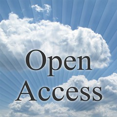 Open Access: Dawning of a New Day