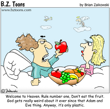 Fruit_in_Heaven