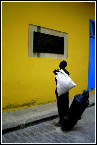 La Habana, Cuba 3382735073_d4b6c3f10e