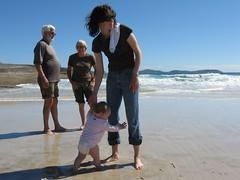 IMG_0125 (Symphony in B & G Major) Tags: glenn australia joelle wilsonsprom familyandfriends