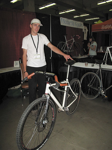 Generic Bikes