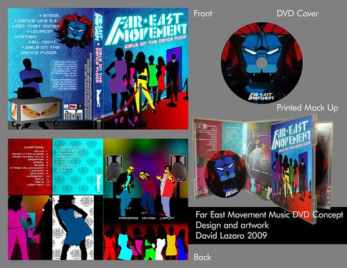 FM concept dvd cover