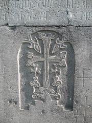 Armenia Haghpat