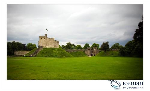 Cardiff Castle 070