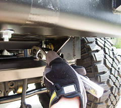 Jeep-LiftTiresBumper-0694
