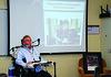 Scott Renner Presentation