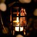 Trapped in a Magic Lantern