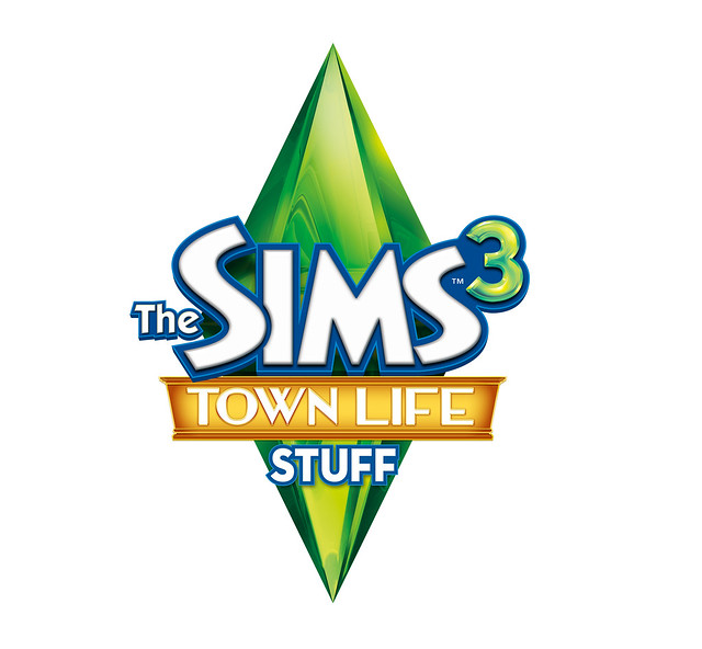 The Sims 3 Town Life Stuff (Info, Images & More) 5838693967_2ca4681f30_z
