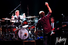 Huey Lewis and The News (Katie McPansy) Tags: news june concert theatre photos live lewis huey 2012 starlight the