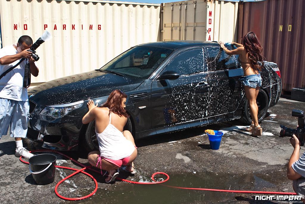 Big Abe Charity Car Wash-51