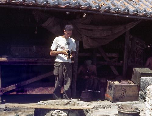 1945 Okinawa 12mod