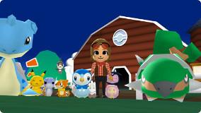 WiiWare_9.jpg