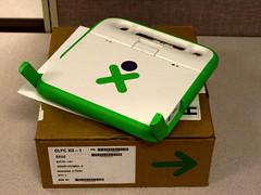 OLPC_XOCRW_8451