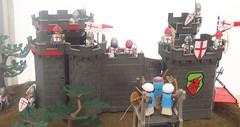 Playmobil5
