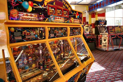 Free 2p slot machine games
