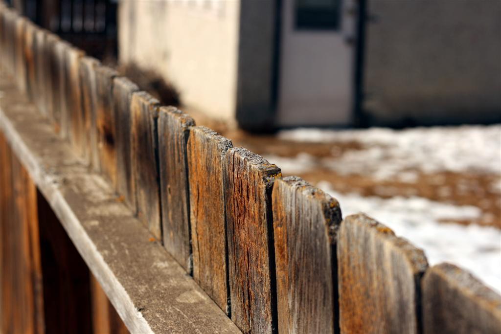 IMAGE: http://farm4.static.flickr.com/3239/2347149806_dc06a82f1f_o.jpg