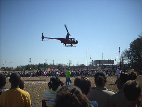 ATHENS EGG DROP 4497