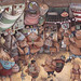 Allison Sommers - The Goron Market