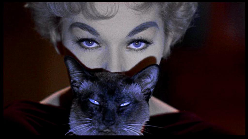 Kim Novak 2 Pictures, Images and Photos
