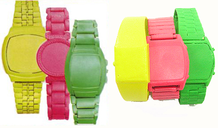 neonwatches