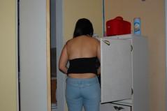 DSC_0488 (vaughnscriven) Tags: sexy luz sex naked nude mujer chica bra panty dancer sexo tango exotic thong gstring hilo stripper latina panama exit bahamas nassau mayra muchacha latinas desnuda muchachas exid panamena vaughnscrivenphotography panamenas