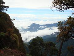 Colorful Peak (Murtaza AG) Tags: mountains clouds kodai kodaikanal coimbatore westernghats 2000ft