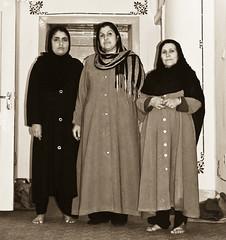 Afghan chicks