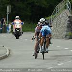 Markus Fothen - Frank Schleck 03 thumbnail