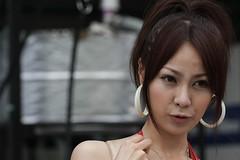 Super GT - Day 1 (weemeng28) Tags: japan race petronas super queen malaysia gt sepang wmart 40d weemeng