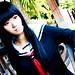 jigokushoujo-DSC_2568