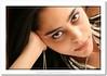 Lívia Maria (Eduardo Franco) Tags: brazil minasgerais girl brasil canon ensaio photography model mulher modelo mg belohorizonte fotografia eduardo franco catchlight rebelxti wowiekazowie top20femmes eduardofranco líviamaria wwweduardofrancocombr