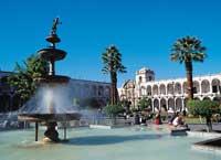 plaza_arequipa