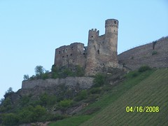 100_6143 (mellomerc) Tags: castle germany rhineriver