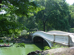 DSCF2962 (Memegi) Tags: newyork centralpark manhattan albi bowbridge megi