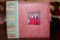 grams book cover