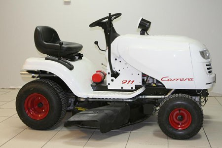 spied-the-porsche-tractor.jpg